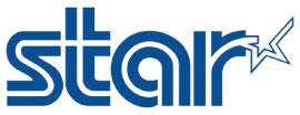 Star Micronics logo